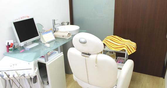 村上歯科診療室